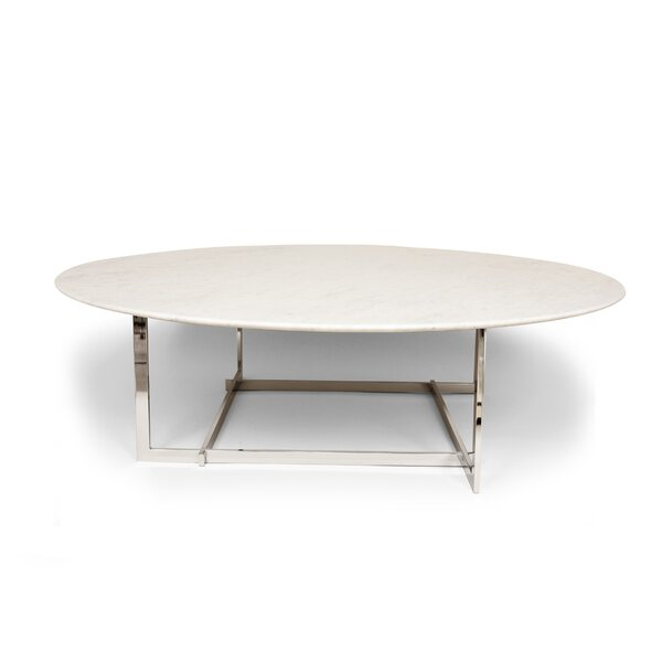 Falkoping Coffee Table by dCOR design