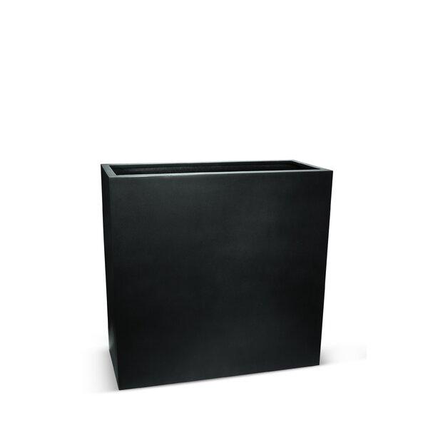 Cherie Stone Planter Box by Brayden Studio