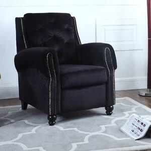 Sanders Armchair by Mercer41