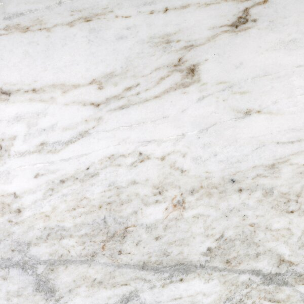 Marble 24 x 24 Tile in Kalta Fiore by Emser Tile