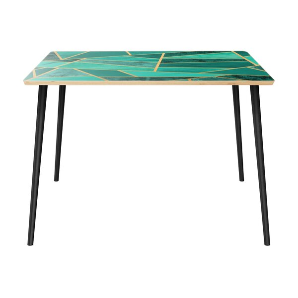 Gullickson Dining Table by Wrought Studio