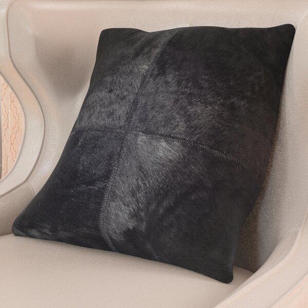 Benita Throw pillow by Willa Arlo Interiors