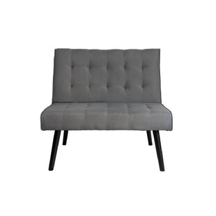 Smyrna Futon Chair