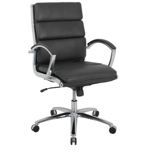 Railey Executive Chair