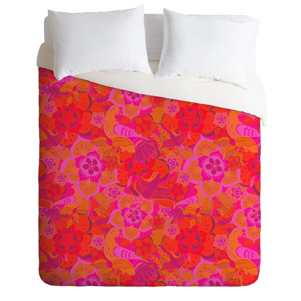 Chabot Duvet Cover Collection