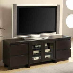Best Reviews TV Stand for TVs up to 60 ByWildon Home ®
