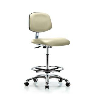 Iyana Drafting Chair