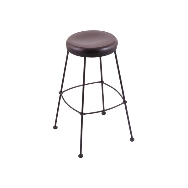25 Bar Stool by Holland Bar Stool
