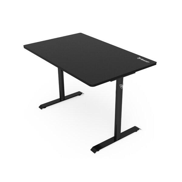 Arena Leggero Gaming Desk