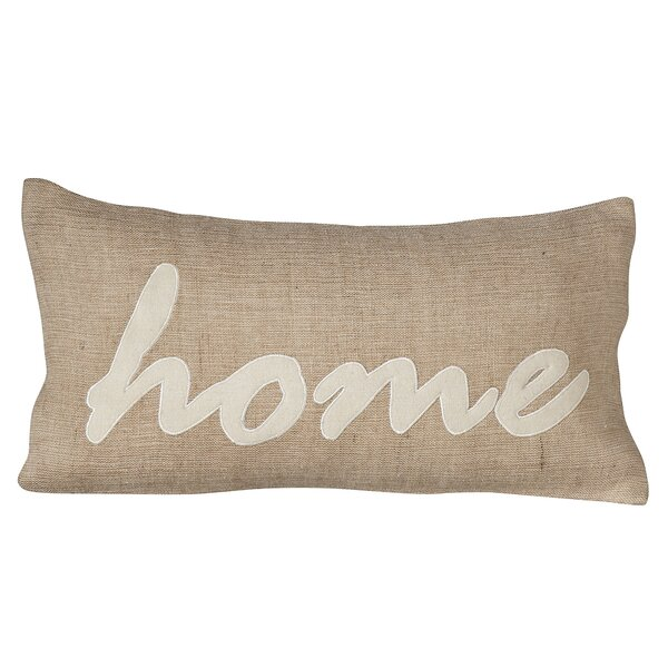 Sheffield Home Throw Pillow : Sheffield Home Pillows Wayfair