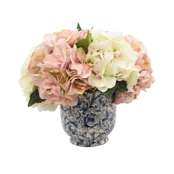 14.5 Inches High Harvest Fall Picks Set of 3 Floral Arranging