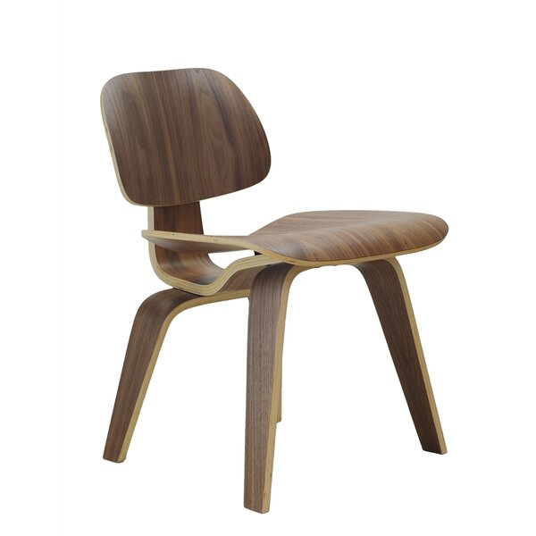Side Chair by PoliVaz