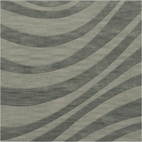 Dover Tufted Wool Spa Area Rug by Dalyn Rug Co.
