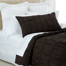 Rachel Gray Duvet Cover Set