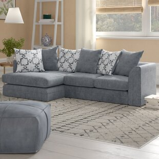 Search Results For Outdoor Corner Sofa Cover