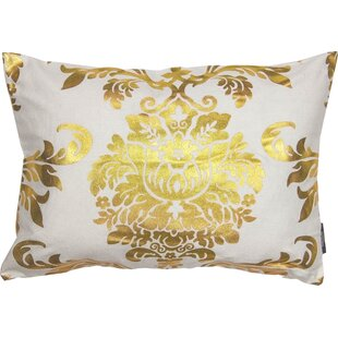 decorative throw pillow listing zoom gold il fullxfull sequin cover x pillows