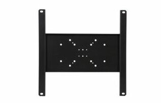 Plasma Screen Adapter Plate (PLP Series) by Peerless-AV