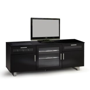 Purchase Paxson TV Stand for TVs up to 60 ByLatitude Run