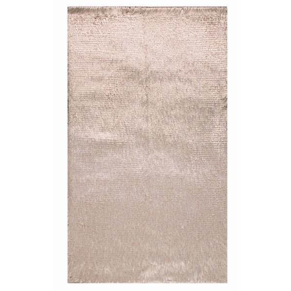Crystal Multi Cream Rug by Noble House