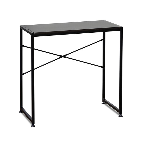Writing Desk by Symple Stuff