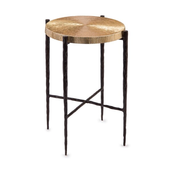 End Table By John-Richard