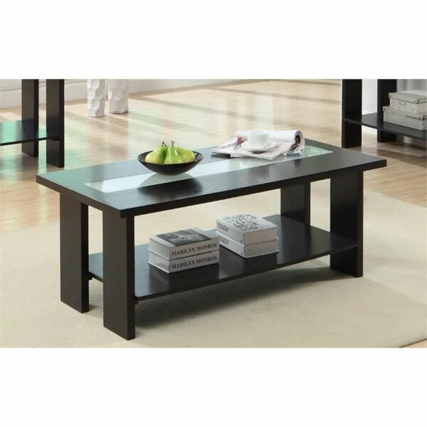 Grimball Coffee Table With Storage By Latitude Run
