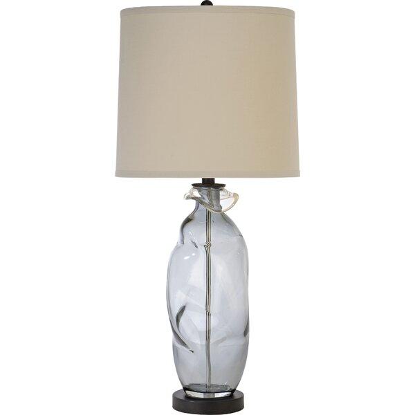 Majewski 31 Table Lamp by Gracie Oaks
