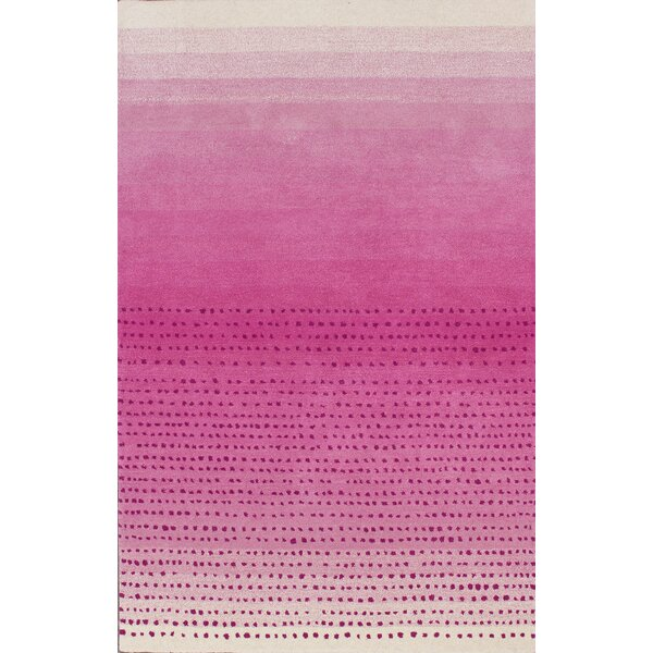 Moderna Area Rug by nuLOOM