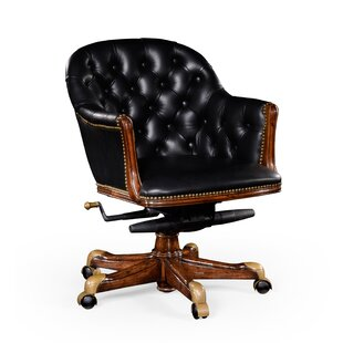 Windsor Executive Chair