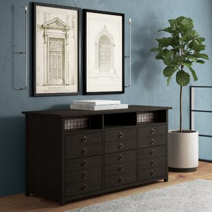 Great deal Arbyrd TV Stand By Greyleigh