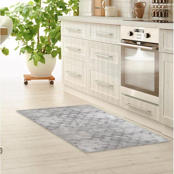 Tamia Kitchen Mat
