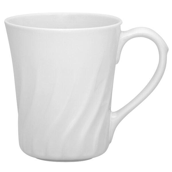 Vive 10 5 Oz Mug Set Of 4 By Corelle.