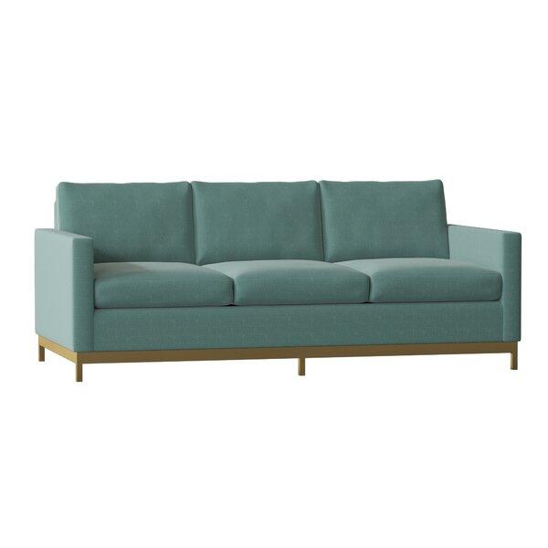 Binx Sleeper Sofa By Duralee Furniture