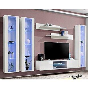 https://secure.img1-ag.wfcdn.com/im/82142133/resize-h310-w310%5Ecompr-r85/1014/101453200/FLYCD2+Entertainment+Center+for+TVs+up+to+70%22.jpg