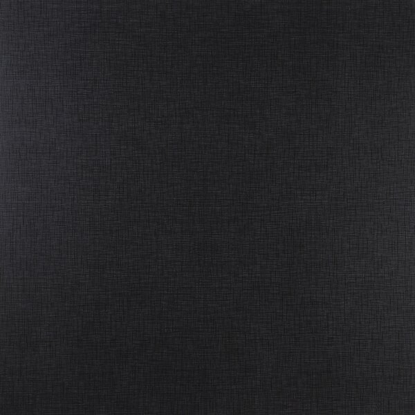 Cantrell 24 x 24 Porcelain Field Tile in Panda Black by Itona Tile