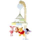 Winnie The Pooh Rug Wayfair