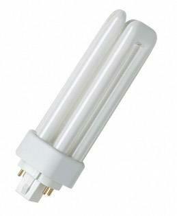 32W GX24Q-3 dimmbare Energiesparlampe Osram | Lampen > Leuchtmittel > Energiesparlampen | Osram