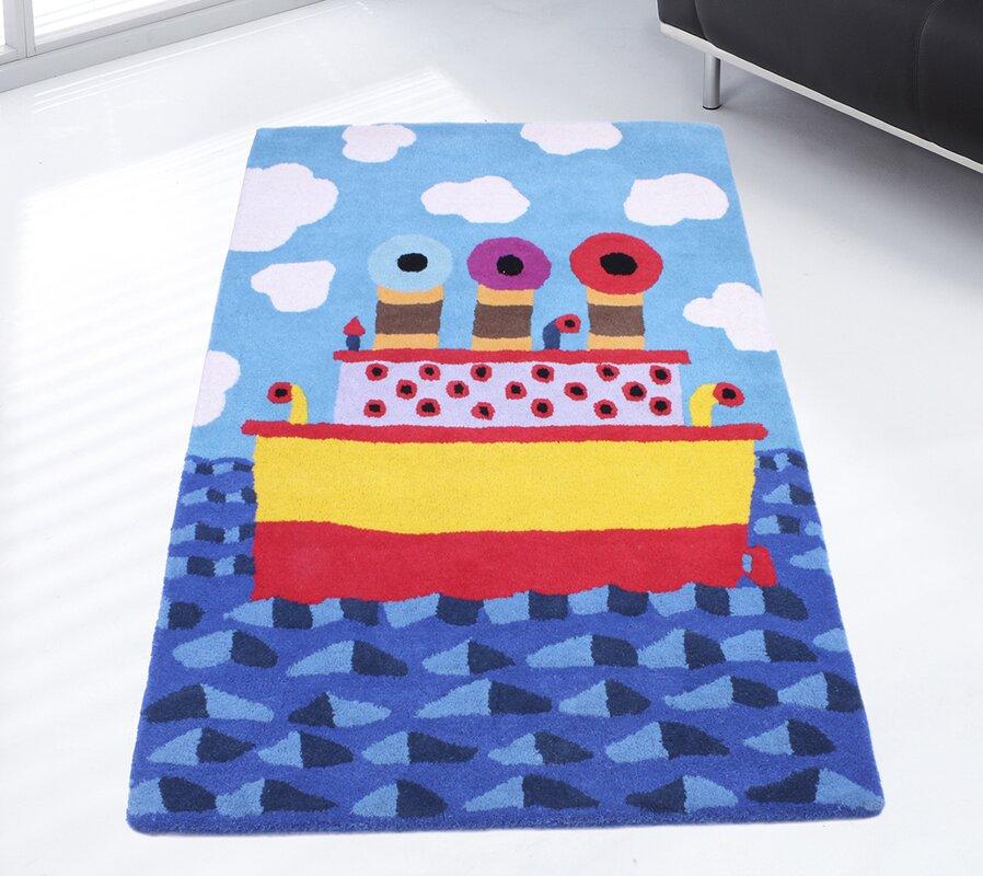 longweave ship assorted rug bewertungen. Black Bedroom Furniture Sets. Home Design Ideas