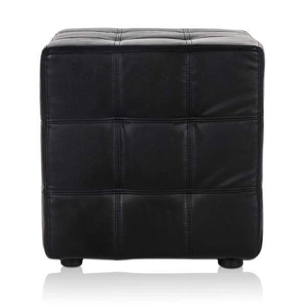 Duncan Accent Stool by UrbanMod