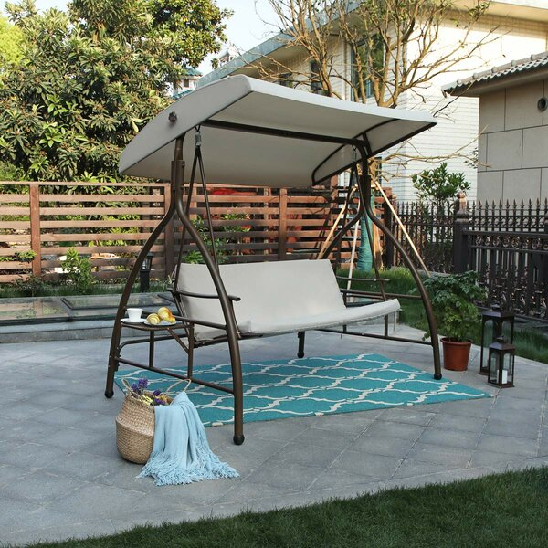 Ealing Porch Swing By Freeport Park by Freeport Park Sale