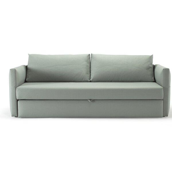 Toke Sleeper Sofa by Innovation Living Inc.