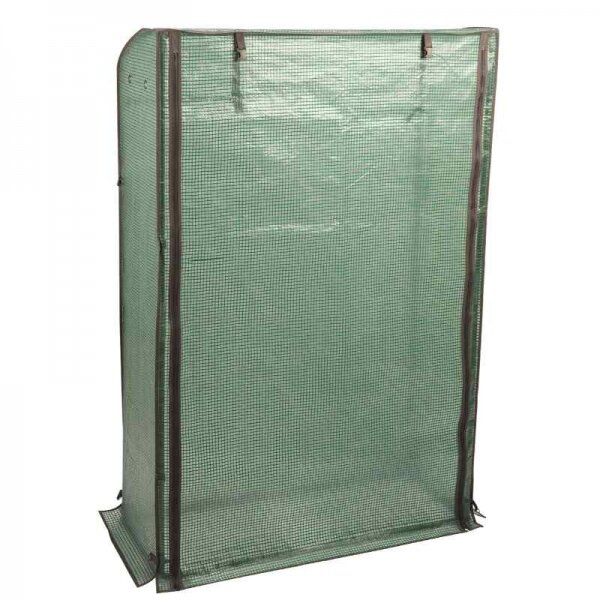 3.29 Ft. W x 1.33 Ft. D  Mini Greenhouse by Pier Surplus