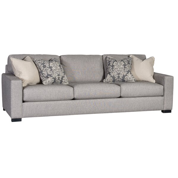 Chip Sofa by Darby Home Co