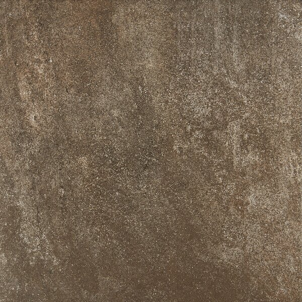 Avondale 18 x 18 Porcelain Field Tile in West Tower by Daltile