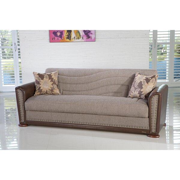 Watertown Sofa by Winston Porter