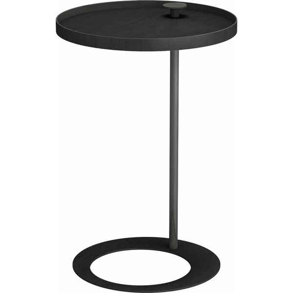 Horatio End Table by Modloft