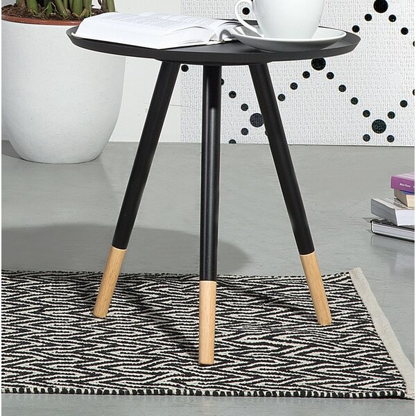 Jamie Lift Top Coffee Table with Tray Top by Corrigan Studio