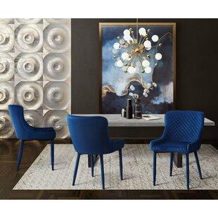 Mcneil 5 Piece Dining Set ByWrought Studio