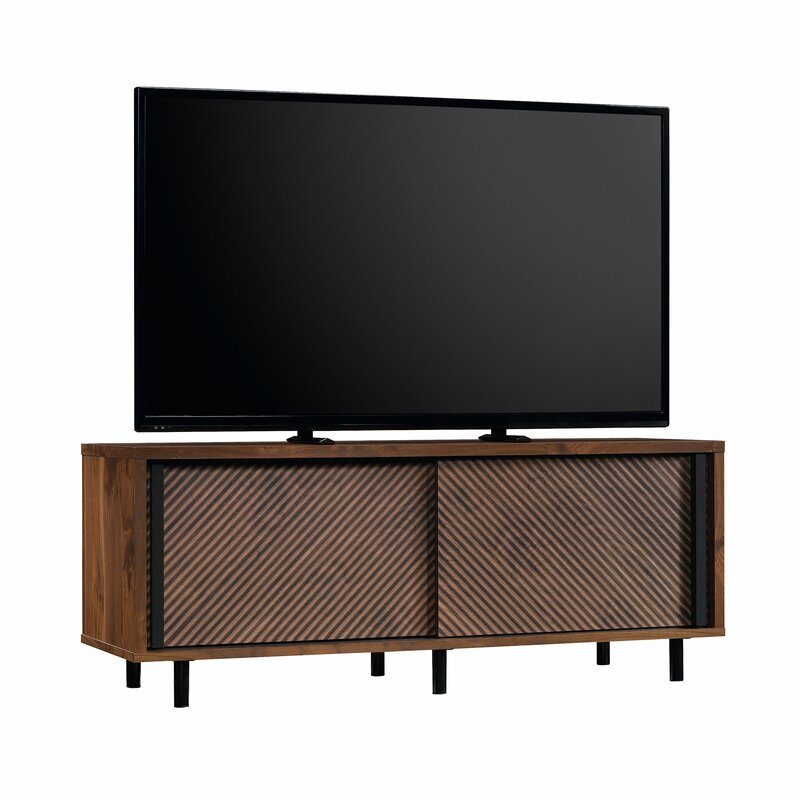 Posner 54 Quot Tv Stand Amp Reviews Allmodern