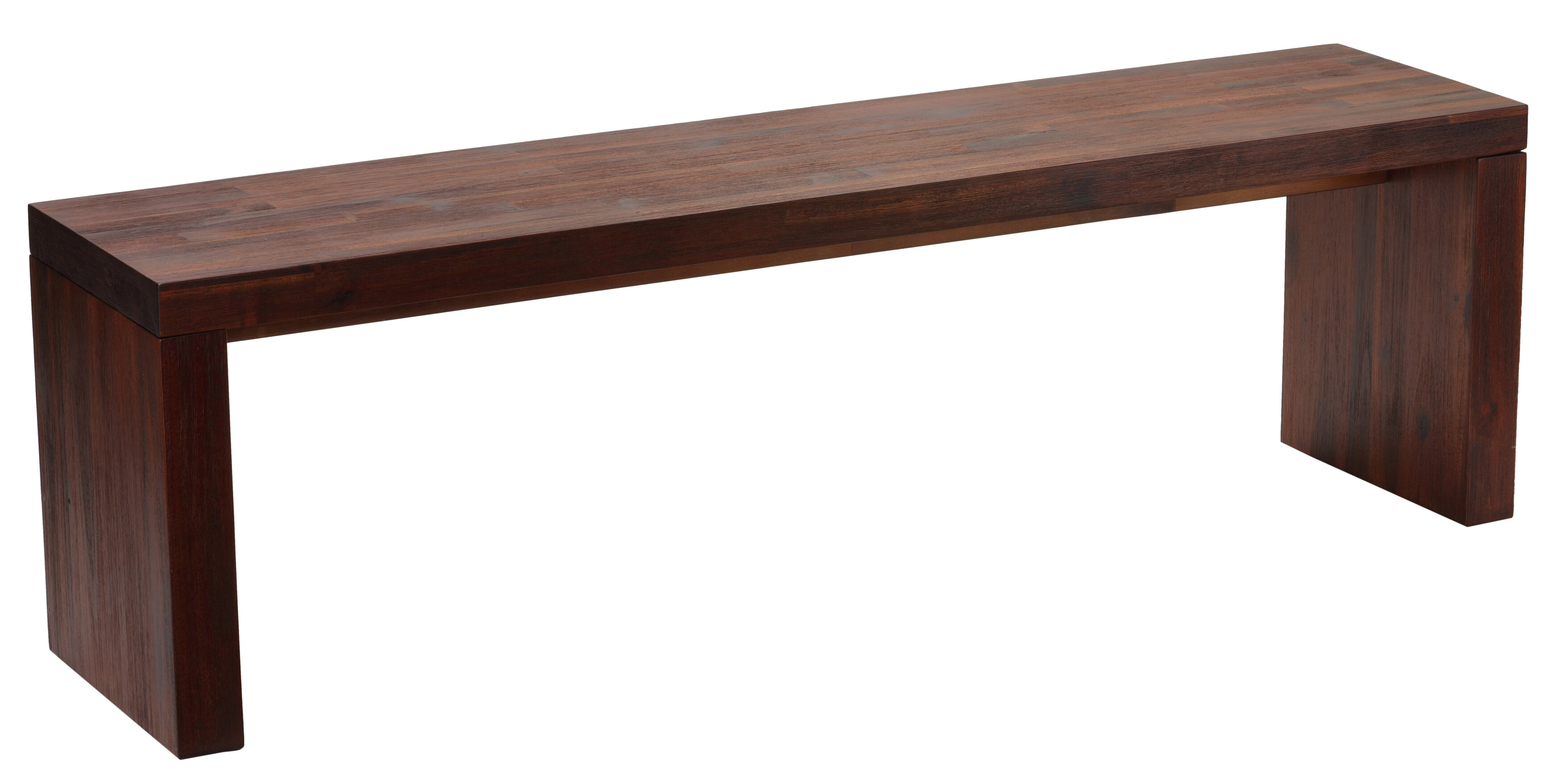 Stupendous Hebden Solid Wood Bench Alphanode Cool Chair Designs And Ideas Alphanodeonline